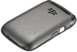 BlackBerry ACC-46610