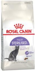 Royal Canin FHN Sterilised 37 2x10kg