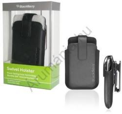 BlackBerry ACC-39401
