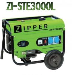 Zipper ZI-STE3000L