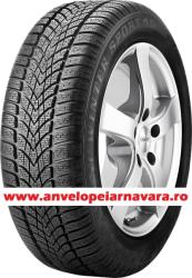 Dunlop SP Winter Sport 4D 205/55 R16 91T