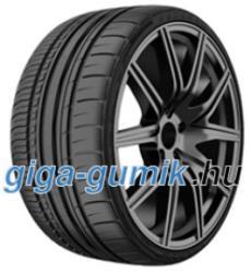 Federal 595 RPM XL 215/45 ZR17 91Y