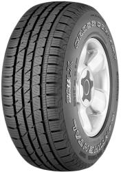 Continental ContiCrossContact LX 225/60 R17 99H