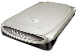 Microtek ScanMaker 5800 (1108-03-560007)