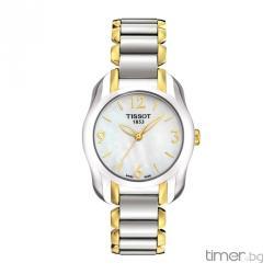 Tissot T02321022