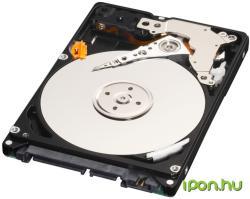 """Seagate 2.5"""" 160GB 5400rpm 8MB SATA2 ST160LM003"""