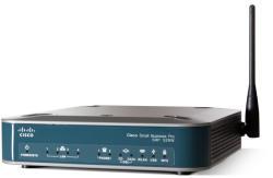 Cisco SRP526W-U-E-K9