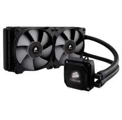 Corsair Hydro Series H100i GTX CW-9060021-WW