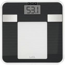 Laica PS5008 Body Fat