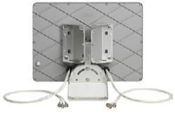 Cisco AIR-ANT25137NP-R
