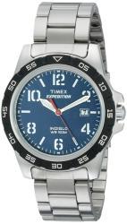 Timex T49925