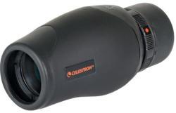 Celestron C71211 Outland X 6x30