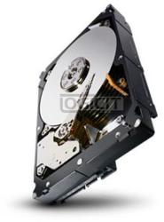 "Seagate Constellation ES.3 3.5"" 3TB 7200rpm 128MB SATA3 ST3000NM0033"