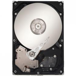"Seagate Constellation ES.3 3.5"" 2TB 7200rpm 128MB SAS ST2000NM0023"