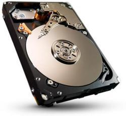 "Seagate Savvio 10K.6 2.5"" 600GB 10000rpm 64MB SAS ST600MM0026"