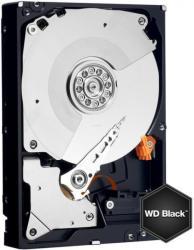 Western Digital 3TB 64MB 7200rpm SATA3 WD3001FAEX