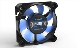 Noiseblocker BlackSilent XS-2
