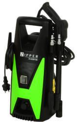Zipper ZI-HDR100