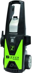 Zipper ZI-HDR140