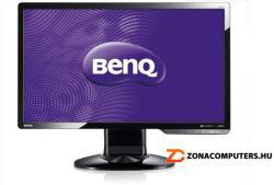 BenQ GL2023