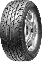 Tigar Syneris XL 215/50 ZR17 95W