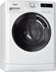 Whirlpool AWOE 91402