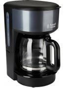 Russell Hobbs 19381-56 Storm Grey