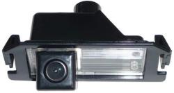 JVJ HI-030C