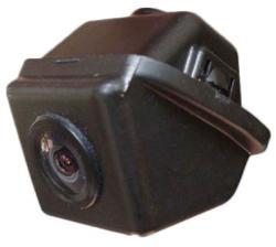 JVJ TY-024C
