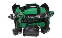 Hitachi KC10DFL