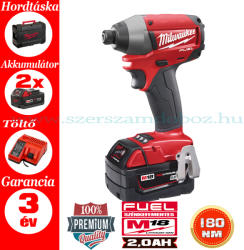 Milwaukee M18 CID-202C