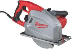Milwaukee MCS 66