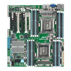ASUS Z9PE-D16/2L/IKVM