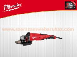Milwaukee AGV 22-230DMS