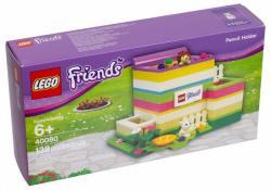 LEGO Friends ceruzatartó 40080