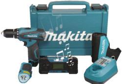 Makita DK1488