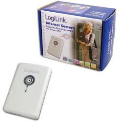 LogiLink WC0040