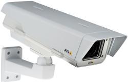 Axis Communications P1354-E (0528-001)