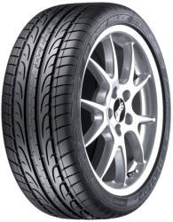 Dunlop SP SPORT MAXX 285/30 R20 99Y