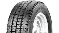 Tigar Cargo Speed 215/65 R16C 109/107R
