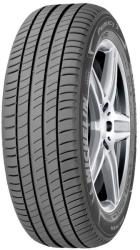 Michelin Primacy 3 245/55 R17 102W