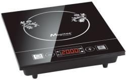 Magitec MT-7905