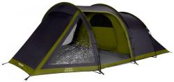 Vango Beta 450 XL