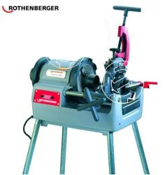 Rothenberger Supertronic 3 SE