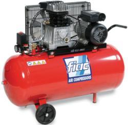FIAC AB 100/350 MC