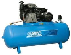 ABAC A29 150 CM2/255
