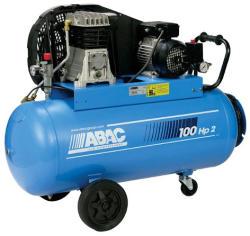 ABAC A29B 150 CM3/320