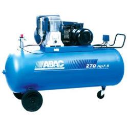 ABAC B4900 270 CT4/520