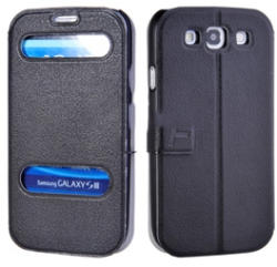 FitCase DCC-12