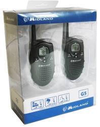 Midland G5 R1 C735.13